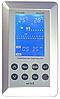 Программатор UTH-05B (Корея)