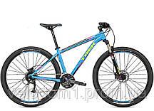 "Велосипед Trek 29"" X-Caliber 7 blu (21"" 2015)"