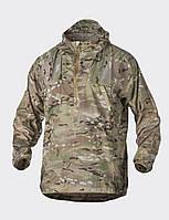 Куртка Windblockers Helikon-Tex® Windrunner - Мультикам, фото 1
