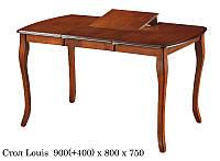 Раскладной стол Louis (Луис)
