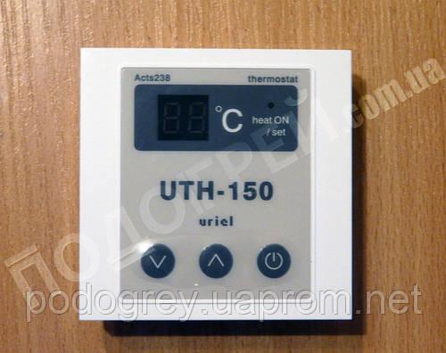 UTH-150