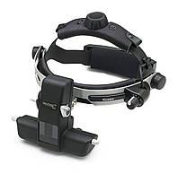Светодиодный офтальмоскоп Vantage Plus