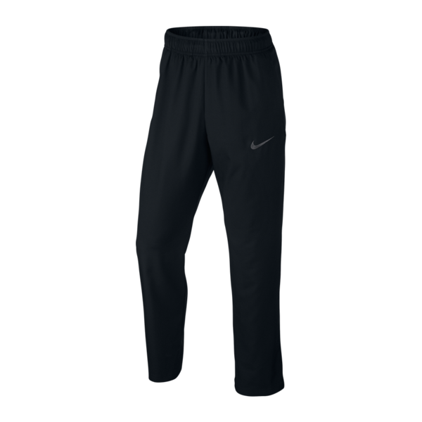Штани чоловічі Nike Team Woven men's Training Trousers