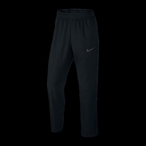 Штани чоловічі Nike Team Woven men's Training Trousers, фото 2