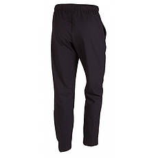 Брюки мужские Nike Team Woven Men's Training Trousers, фото 3