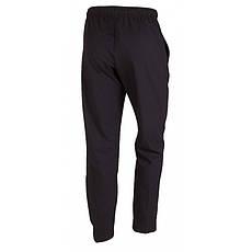 Штани чоловічі Nike Team Woven men's Training Trousers, фото 3