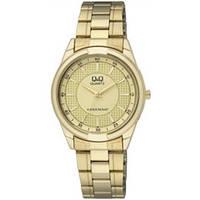 Часы Q&Q Q866-010Y