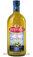 Оливковое масло Bertolli Centile 1л.