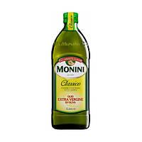"""Оливковое масло """"Monini"""" Classico, 1 л."""