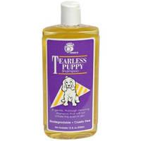 Ring5 Puppy Tearless ЩЕНОК БЕЗ СЛЕЗ 1:4 шампунь для котят и щенков, концентрат