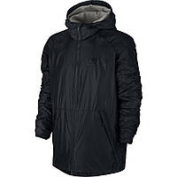 Куртка мужская Nike Sportswear Fill Jacket