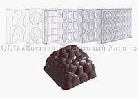 Форма для шоколада — Schneider - 421141, фото 1