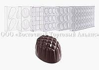 Форма для шоколада — Schneider - 421225, фото 1