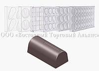 Форма для шоколаду магнітна — Schneider - 421617