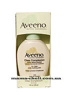 Дневной увлажняющий крем Clear Complexion Aveeno