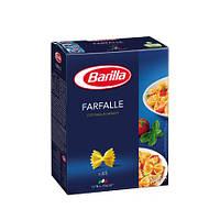 Паста Barilla «Farfalle №62″ 500г