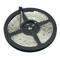 SMD 3528 светодиодная лента 5м RGB 300 диодов LED