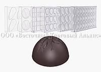 Форма для шоколаду — Schneider - 421732