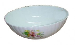 Songe Миска суповая 18 см Luminarc (Farforelle) L3918