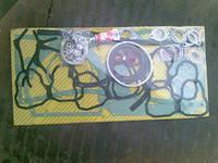 Прокладка головки блока цилиндров ГБЦ клапанной крышки на Мазда Mazda 323, 626, 3, 5, 6, CX-7, CX-9, MPV
