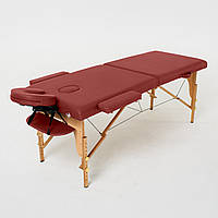 Массажный стол RelaxLine Lagune 50104 FMA201A-1.2.3