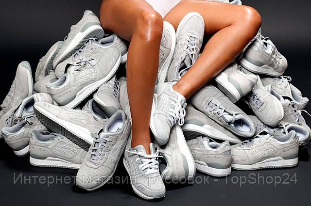 Как правильно приобрести спортивную обувь для фитнеса