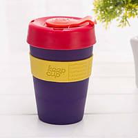 Чашка Keep Cup Tenderness Purple 340ml