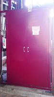 Складской (лифт) подъёмник. Консольный складской подъёмник электрический под заказ.