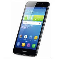 Смартфон HUAWEI Y6II Dual Sim