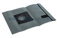 Мешок тканевый Type G XL BBZ10TFGXL для пылесоса Bosch 577668