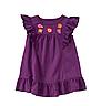 Трикотажное детское платье. 12-18,18-24 месяца, 2 года
