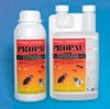 Инсектицидный препарат Пропал 125 СЦ ,1 л
