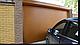 Ролетные ворота на гараж Киев, Бровары, фото 4