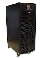 ИБП ProLogix Expert II 6kVA/4800W; Online