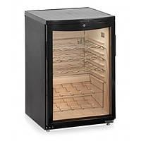 Холодильный винный шкаф TEFCOLD-SC85