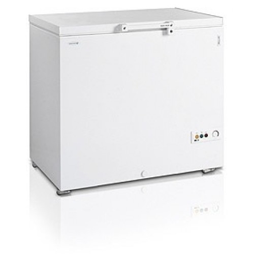 Ларь морозильный  Tefcold FR 505