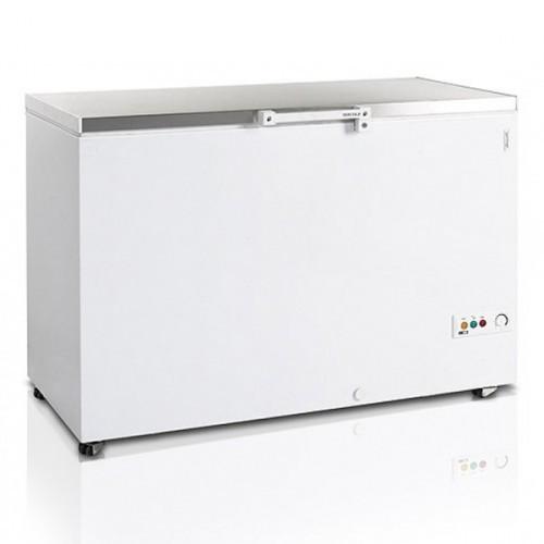 Ларь морозильный  Tefcold FR 605