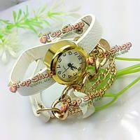 Старинные полые толстый/тонкая сеть аналоговый карманные часы ожерелье