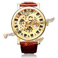 Часы мужские наручные кварцевые Sewor