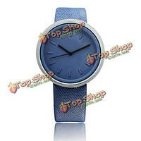 Часы наручные кварцевые для мужчин и женщин