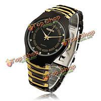 Часы мужские наручные кварцевые ROSRA