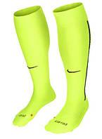 Гетры Nike VAPOR III SOCK 822892-715