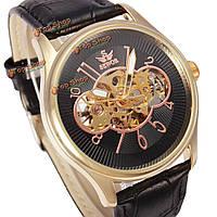 Часы мужские наручные механические Sewor