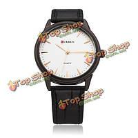 Часы мужские наручные кварцевые CURREN 8119