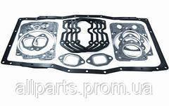 Прокладка головки блока цилиндров ГБЦ, клапанной крышки Вольво- Volvo XC60, S40, V60, S70, V70, S80