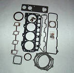 Прокладка головки блока цилиндров ГБЦ, клапанной крышки Вольво- Volvo XC60, S40, V60, S70, V70, S80, фото 4