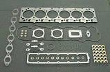 Прокладка головки блока цилиндров ГБЦ, клапанной крышки Вольво- Volvo XC60, S40, V60, S70, V70, S80, фото 5