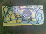 Прокладка головки блока цилиндров ГБЦ, клапанной крышки Вольво- Volvo XC60, S40, V60, S70, V70, S80, фото 9