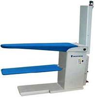 Гладильный консольный стол  ROTONDI  PVT 388 A