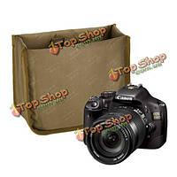 Ударопрочный зеркальную фотокамеру внутренний бак фотографии защитный кожух